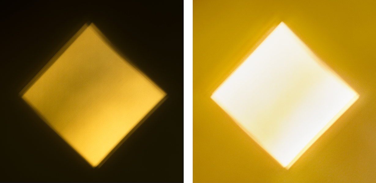 http://paulamccartney.com/files/gimgs/25_-yellow-diamond-light.jpg